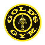 gold_sgym2009-01-10-1231628578